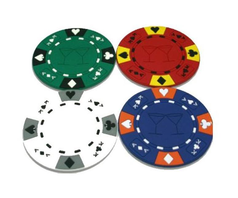 2 supply poker
