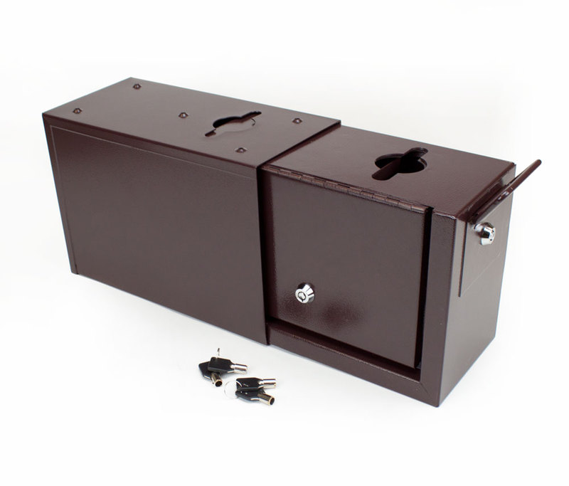 Poker table building supplies