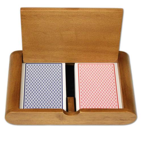 Poker box set
