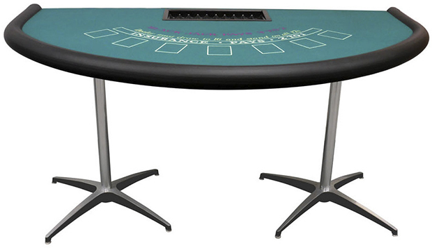 Build your own poker table coupon code blackjack pizza delivery area