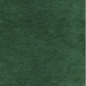 Casino Supply Synthetic Micro Suede Poker Cloth: Sold per Running Foot