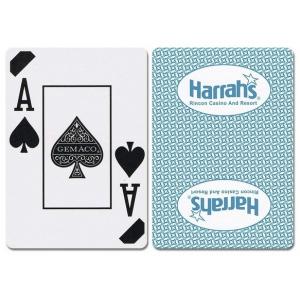 Rincon poker