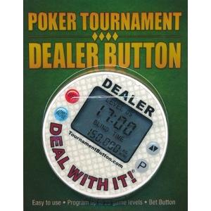 Us poker tournaments