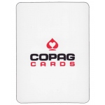 Cut Card - Bridge - Copag
