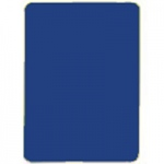 Cut Card - Poker - Blue