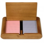 Export Poker Jumbo Box Set